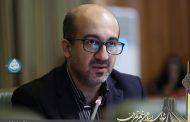 همایش «تهران؛ چهار دهه معماری و طرحهای شهری» برگزار میشود