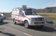 امدادرسانی به بیش از 9000 حادثه دیده در گیلان