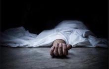 مرگ مشکوک ۳ کارمند علوم پزشکی در یاسوج