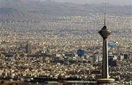 سه میلیون گردشگر، میهمان نوروزگاه تهران