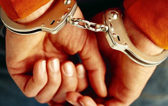 دستگیری باند دو نفره آدم ربایان در بندرعباس