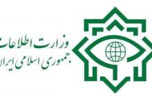 جاعل مهر و اسناد رسمی دفتر رهبری، در سیستان دستگیر شد