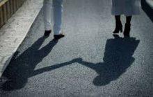 آسیبشناسی علل گرایش برخی جوانان به سبکهای نامرسوم تشکیل زندگی