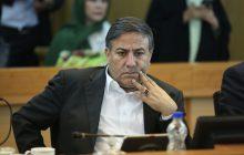 عدم حضور شهردار تهران در جلسات هیات دولت تداوم دارد