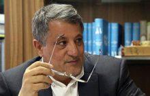 محسن هاشمی: دولت به کرونا رانت داد!