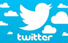 هک حساب کاربری دهها چهره مشهور در توئیتر