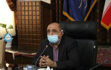 لزوم طی شدن مراحل قانونی مصوبه شورا برای نامگذاری خیابان شجریان
