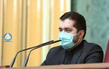شوراها می توانند بازوی توانمند دادستانی برای مبارزه با فساد باشند