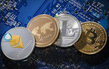 توصیه کارشناسی برای ورود به بازار رمزارزها