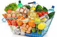 ضرورت رعایت تعادل و تنوع در برنامه غذایی برای پیشگیری از ابتلا به کرونا