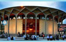 روایت یک پولشویی گسترده در تئاتر شهر