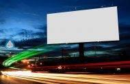 افزایش تعداد تابلوهای تبلیغاتی سطح شهر با هدف کسب درامد شهرداری تهران
